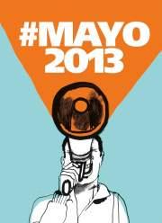 Mayo 2013