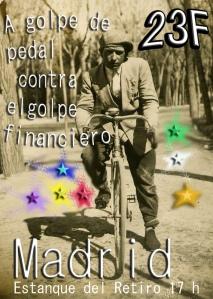 marea ciudadana madrid 5